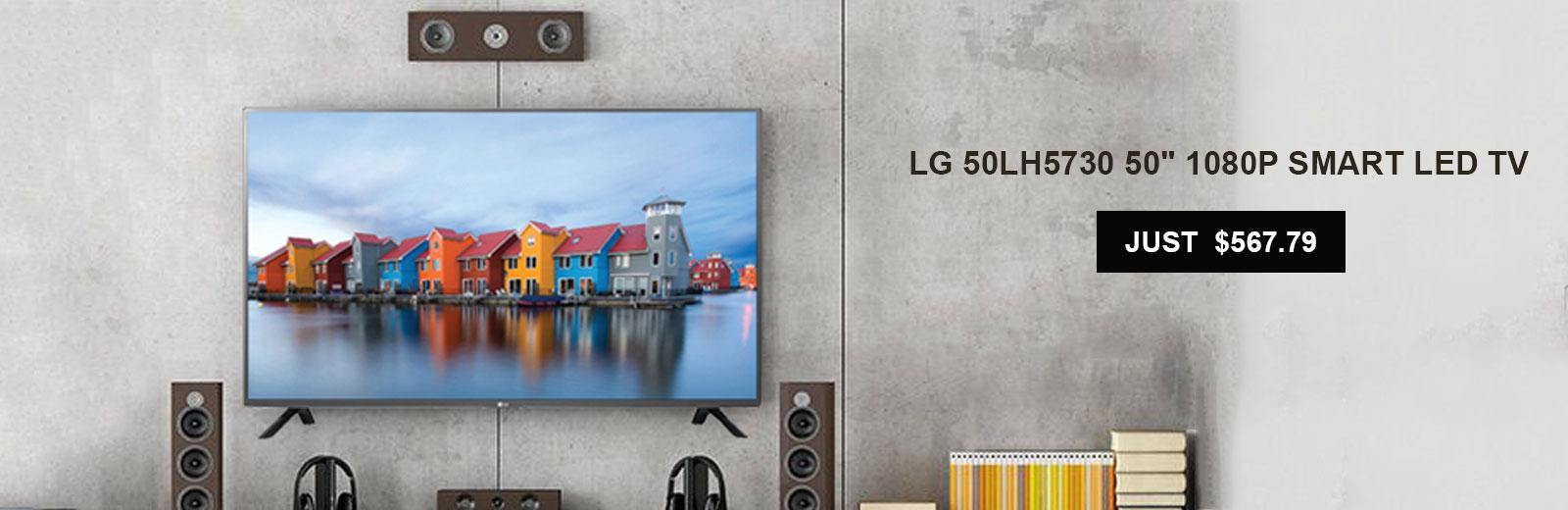LG50LH57