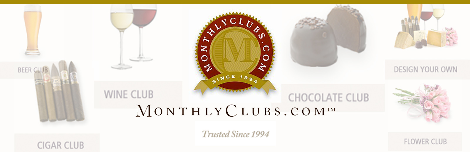 MonthlyClubs